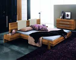 Best  Modern Platform Bed Ideas On Pinterest Simple Bed Frame - Contemporary platform bedroom sets