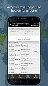 flightradar24 pro apk flightradar24 pro apk v6 7 mod unlocked for android