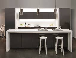 kitchen furniture list 7 ways to create a contemporary kitchen surface