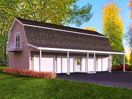 rv garage apartment apartments handsome images about house plans carriage garage