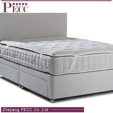 chinese mattress chinese mattress suppliers and manufacturers at