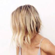vies of side and back of wavy bob hairstyles 20 awesome short hairstyles angled bob hairstyles medium wavy