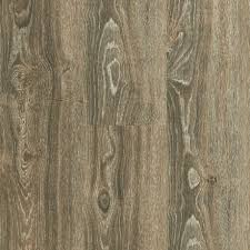 dura sibirya oak 4 2mm wpc engineered vinyl flooring vinyl