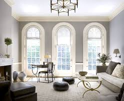 100 livingroom nyc luxury living room sets in new york