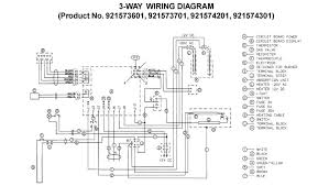 schematic wiring diagram dometic refrigerator wiring diagram