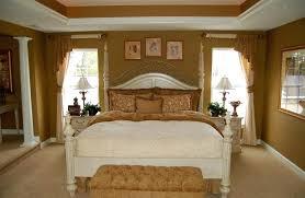 purple and brown bedroom purple brown bedroom purple dark brown purple and brown bedroom