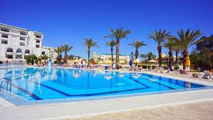 hotel hd images riviera hotel el kantaoui tunisia hd youtube