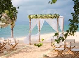 se marier en thaïlande vivre en thaïlande - Mariage En Thailande