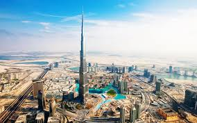 Arizona is it safe to travel to dubai images A z of dubai dubai blog jpg