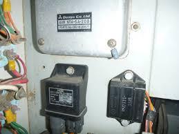 south florida used diesel sales home intermarine power