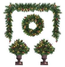 christmas topiary christmas topiary price comparison deals coupons