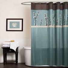 bathroom shower curtain decorating ideas small bathroom ideas with shower curtain affairs design 2016