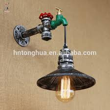 Edison Wall Sconce Buy Cheap China Edison Wall Sconce Products Find China Edison