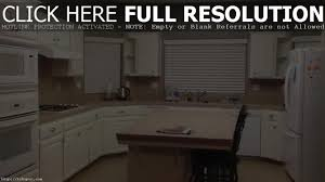 Youtube Refacing Kitchen Cabinets Build Your Own Kitchen Cabinets Youtube Tehranway Decoration