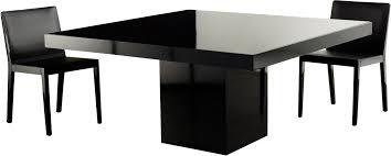 Modloft Beech Dining Table MJK Official Store - Beech kitchen table