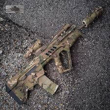 amazon acog black friday 922 best guns images on pinterest firearms shotguns and