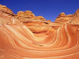 Oklahoma Natural Attractions images Most beautiful natural wonders in the us business insider jpg
