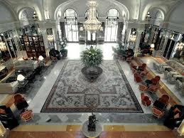 passion for luxury hotel de paris monte carlo monaco