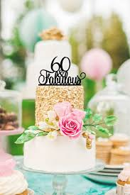best 25 60th birthday cakes ideas on pinterest black and gold