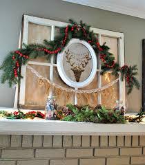14 impossibly pretty christmas decorations using stencils hometalk