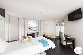 hospitalisation chambre individuelle hôtellerie et restauration clinique de l alma
