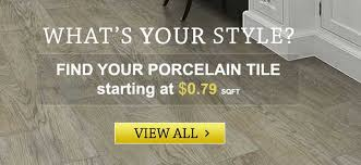 discount ceramic flooring floors to your home