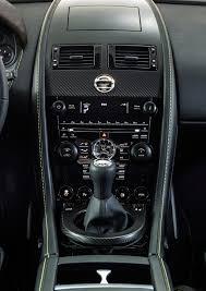 aston martin vanquish interior 2017 special edition v8 vantage n430 aston martin com