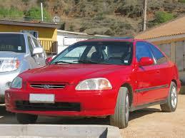 file honda civic 1 6 ex coupe 1998 15712601975 jpg wikimedia