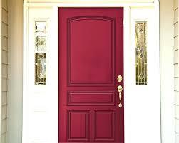 best paint for front door best paint for front door best and popular front door paint colors
