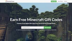 where to buy minecraft gift cards where can i get free minecraft card codes quora