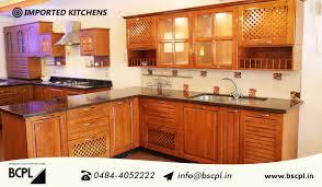 Kitchen Cabinets Kochi Bcpl Modular Kitchen Accessories Kitchen Cabinets Kitchen
