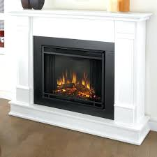 Dimplex Electric Fireplace Insert Flame Electric Fireplace Electric Fireplace Stoves Electric