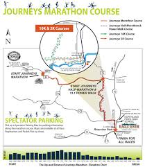 Wisconsin Breweries Map by Journeys Marathon Eagle River Area Chamber Of Commerce