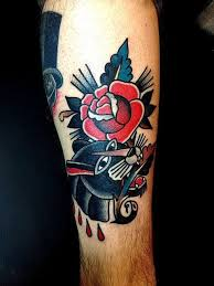 super manly men tattoos for you and your bros tattoodo