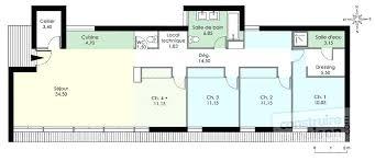 plan de maison gratuit 4 chambres plan de maison gratuit 4 chambres pdf vi psicologiaclinica info