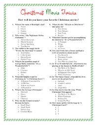 guess the christmas carol worksheet u2013 christmas fun zone