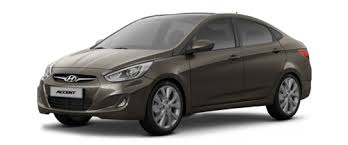 hyundai accent variants hyundai accent colors from 6 color options carbay