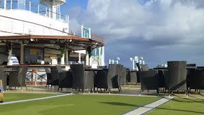 cruise review p u0026o azura caribbean 2013 u2013 part 1