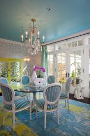 French Country Dining Rooms Rooms Viewer Hgtv