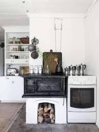 interior design scandinavia sweden scandinavian design kitchens
