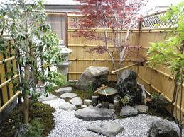 Japanese Garden Idea Japanese Garden Ideas Home Outdoor Decoration