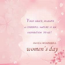 women u0027s day greeting cards free
