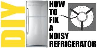 how much does it cost to replace a tail light how much does it cost to replace a refrigerator compressor noisy