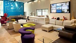 m bel designer kã chen design outlet luxury home design ideen www
