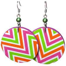 duct earrings the 25 best duct earrings ideas on duct