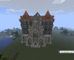 minecraft halloween download 141 best cool minecraft builds and news console edition images