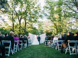 outdoor wedding venues chicago outdoor wedding venues wedding ideas