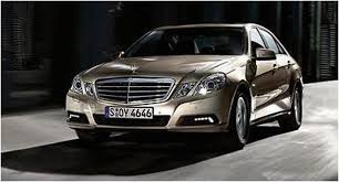 2009 mercedes e class mercedes e class 2009 leaked photos by car magazine