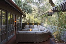 Designing A Custom Home Ever After Honeymoons Blog A Concierge Style Service That