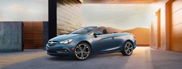 opel cascada 2016 buick cascada colors released gm authority